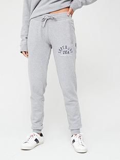 superdry-superstate-jogger-grey-marl