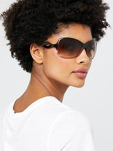 accessorize-wendy-wavenbspsunglasses-brown
