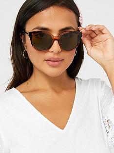 accessorize-two-tone-sunglasses-tortoiseshell