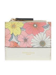 accessorize-printed-bella-wallet-multi