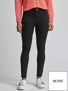 dorothy-perkins-dorothy-perkins-petites-shape-amp-lift-jeans-black