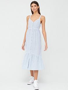 superdry-daisy-midi-dress-blue-stripe