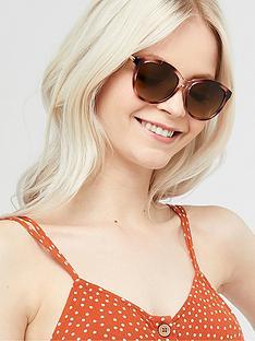 accessorize-rubee-flat-top-sunglasses-tortoiseshell