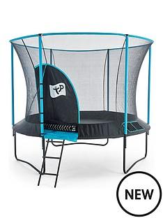 tp-10ft-genius-round-trampoline