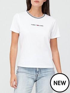 tommy-jeans-logo-ringer-t-shirt-white