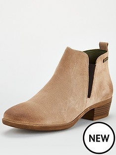 barbour-healy-chelsea-boot-beige