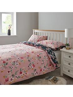 watercolour-floral-duvet-cover-set