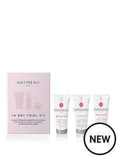 gatineau-gatineau-vitamin-c-radiance-booster-14-day-trial-kit