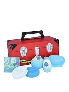 bomb-cosmetics-bomb-cosmetics-hammer-time-bath-bomb-giftset