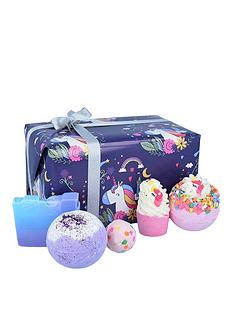 bomb-cosmetics-bomb-cosmetics-unicorn-nights-bath-bomb-giftset