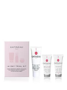 gatineau-cleanse-firm-amp-repairnbsp14-day-trial-kit