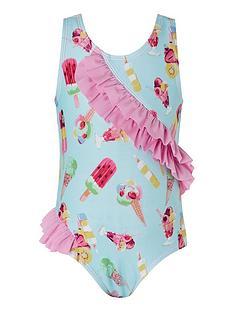 monsoon-baby-girls-sew-erica-ruffle-swimsuit-turquoise