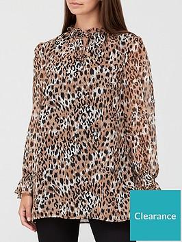v-by-very-long-sleeve-printed-blouse-animal-print