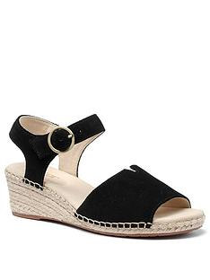 hotter-fiji-wedge-ankle-strap-sandals-black