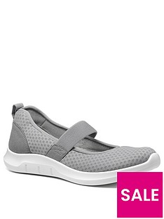 hotter-flow-active-mary-jane-shoes-grey