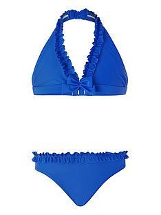 monsoon-girls-rachel-ruffle-triangle-bikini-blue