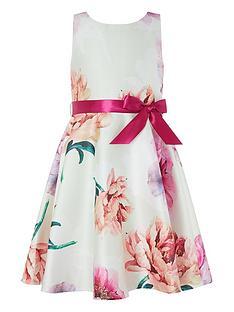 monsoon-girls-peony-floral-print-dress-multi