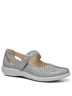 hotter-quake-mary-jane-shoes-grey