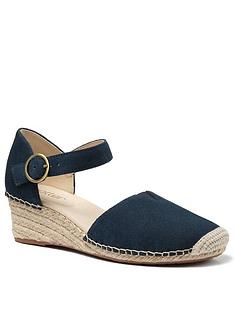 hotter-pacific-ankle-strap-wedge-heeled-sandals-navy