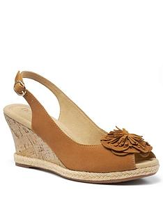 hotter-hawaii-wedge-heeled-sandals-tan