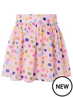 monsoon-girls-naomi-splodge-skirt-pale-pink