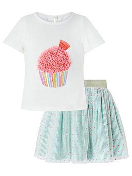 monsoon-girls-candy-cupcake-top-and-skirt-set-multi