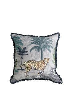 gallery-leopard-fringed-cushion