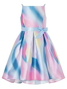 monsoon-girls-olene-unicorn-ombre-high-low-dress-multi