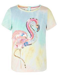 monsoon-girls-freida-sequin-flamingo-tie-dye-tee-multi