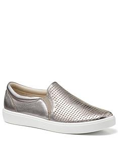 hotter-daisy-deck-shoes-pewter