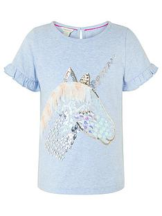 monsoon-girls-kelsey-unicorn-tee-blue