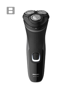 philips-series-1000-dry-electric-shaver-s123141