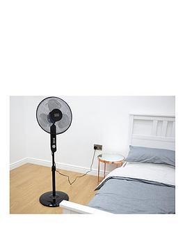 black-decker-16-inch-pedestal-fan-with-timer