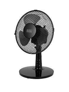 black-decker-9-inch-desk-fan