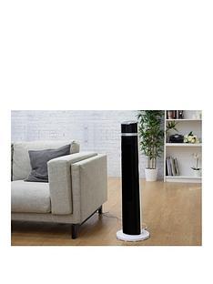 black-decker-40-inch-tall-digital-tower-fan