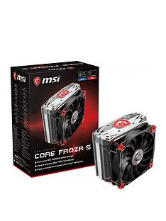 msi-core-frozr-s-cpu-air-cooler-for-intel-and-amd-platforms