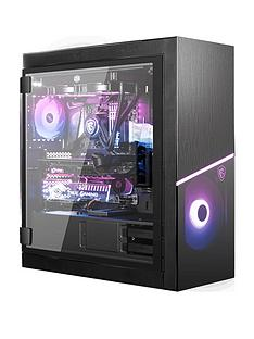 msi-msi-mpg-sekira-500x-argb-full-tower-gaming-computer-case-black