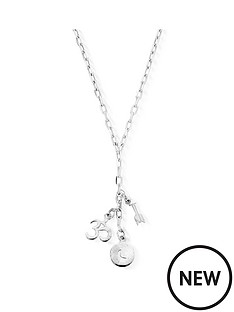 chlobo-sterling-silver-strength-of-the-moon-necklace