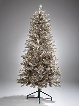 6ft-champagne-sparkle-christmas-tree