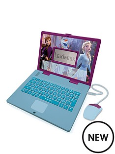 lexibook-frozen-2-laptop-bilingual-120-activities