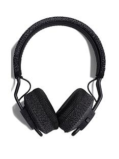 adidas-rpt-01-on-ear-headphones