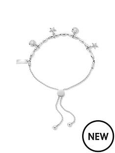 chlobo-starry-waters-adjustable-charm-bracelet
