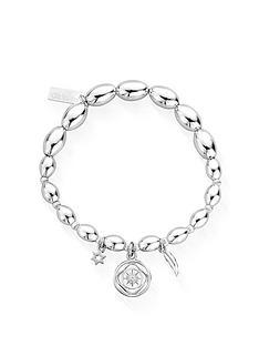 chlobo-sterlingnbspsilver-the-freedom-charm-bracelet