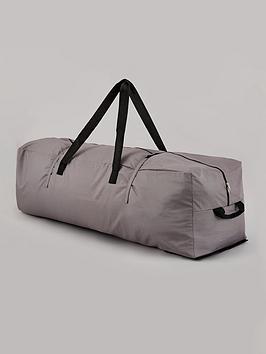christmas-tree-storage-bag-large