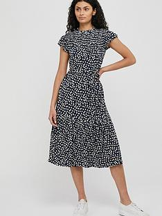 monsoon-serenity-spot-print-jersey-midi-dress-navy