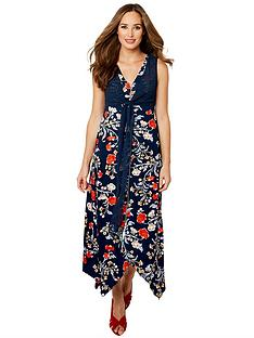 joe-browns-funky-free-dress-navy