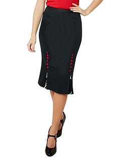 joe-browns-very-vintage-skirt-black