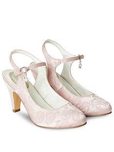 joe-browns-manhattan-cherry-shoes-pink