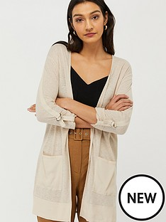 monsoon-carrie-linen-woven-cover-up-stone