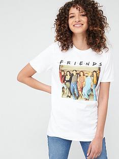 v-by-very-friends-t-shirt-white